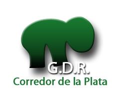 Grupo De Desarrollo Rural Corredor De La Plata