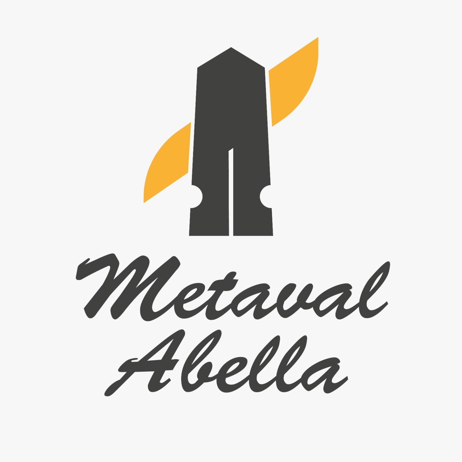 Metaval Abella S.L