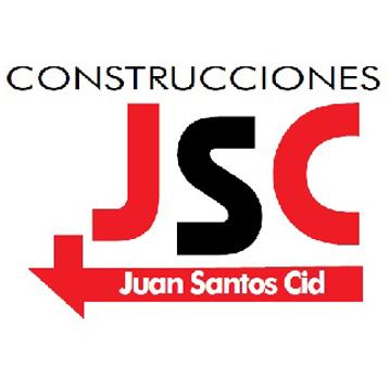Construcciones JSC