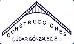 Construcciones Dudar González