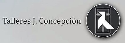 Talleres J. Concepción, S.L.