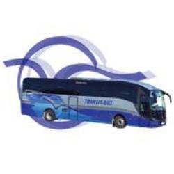 Transit-bus S.L.
