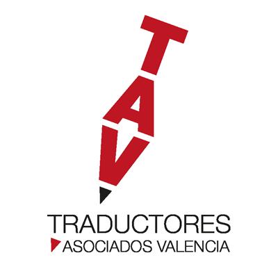 Traductores Asociados Valencia S.L.