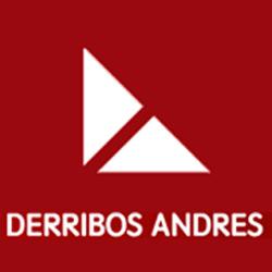 Derribos Andrés -Tienda y Derribo