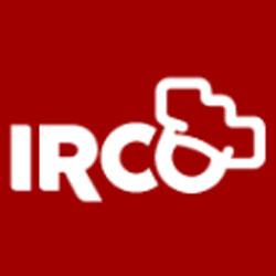 Irco Córdoba
