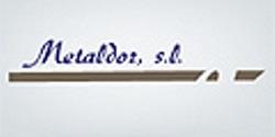 Metaldor, S.L.