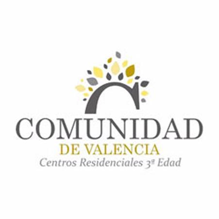 Residencia Comunidad de Valencia