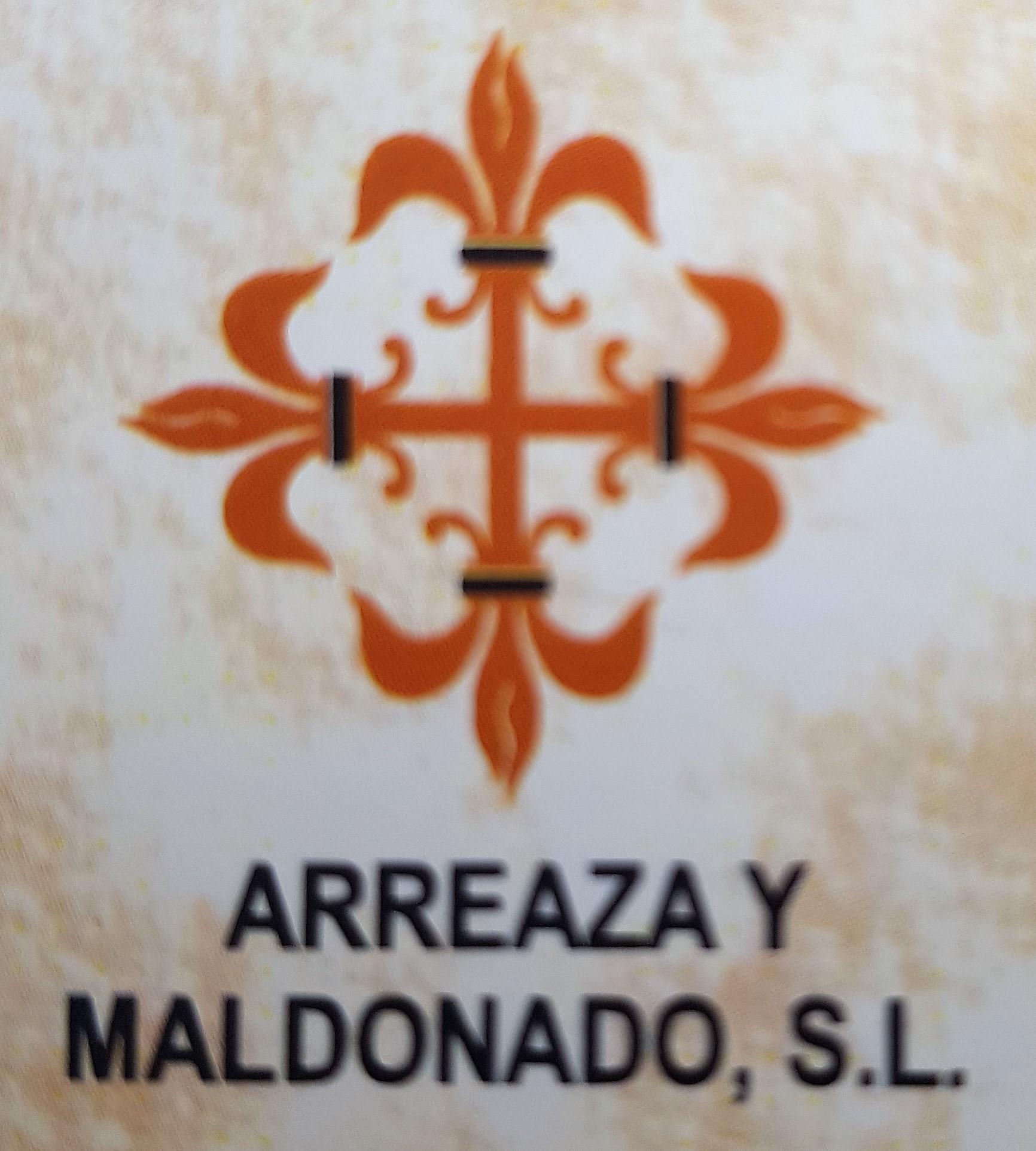 Tanatorio de Almagro