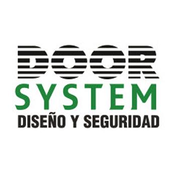 Door System, S.L.
