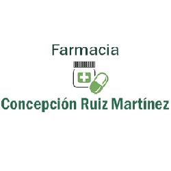 Farmacia Concepción Ruiz Martínez