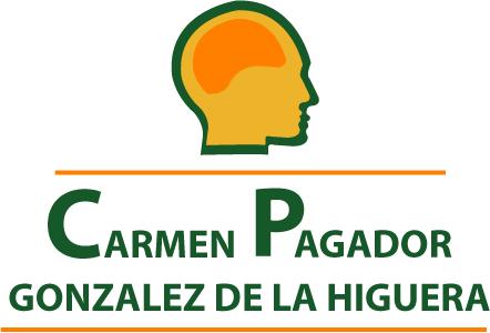 Carmen Pagador González De La Higuera