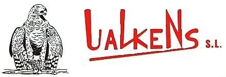 Ualkens, S.L.