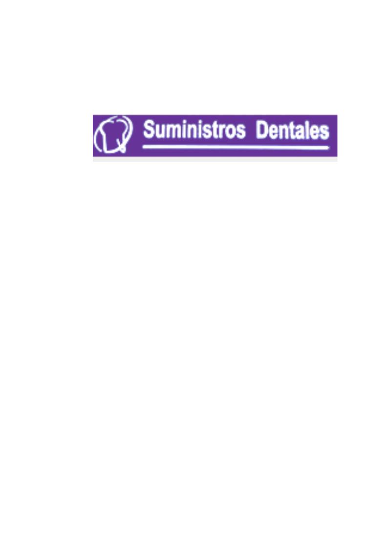 Suministros Dentales S.L.