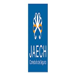 JAECH Correduría de Seguros