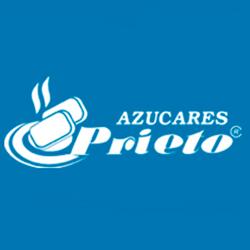 Azúcares Prieto