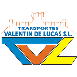 Transportes Valentín De Lucas