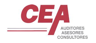 CEA Consultores Asesores Auditores