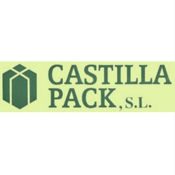 Castilla Pack S.l.
