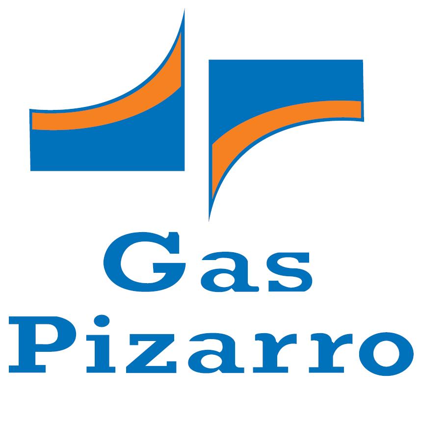 Gas Pizarro