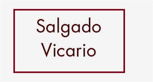 Salgado & Vicario