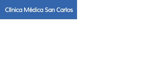 Clínica Médica San Carlos