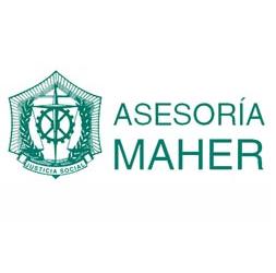 Asesoría Maher