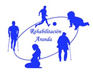 Rehabilitación Aranda