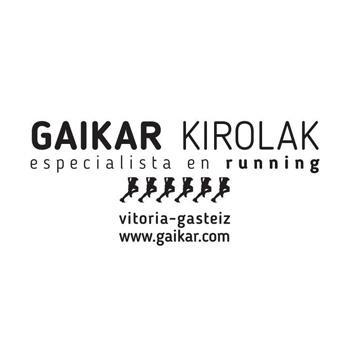 Deportes Gaikar