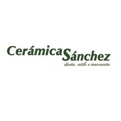 Cerámica Sánchez