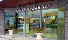Cerámica Sánchez 5