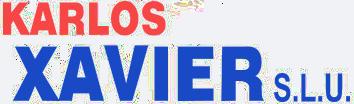 Karlos Xavier Pinturas