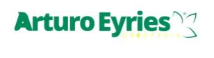 Arturo Eyries Ortopedia