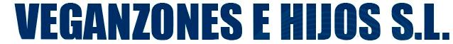 Veganzones e Hijos, S.L.