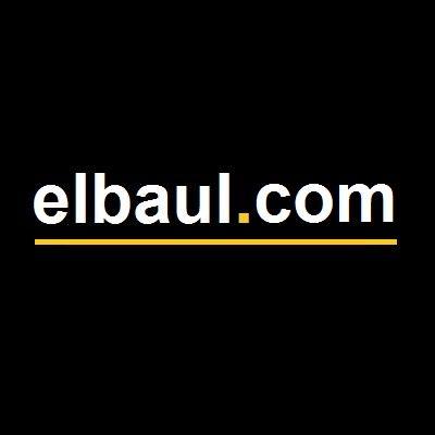 Periódico El Baúl S.A. PERIÓDICOS