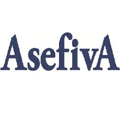 Asefiva