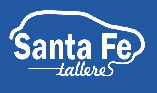 Talleres Santa Fe
