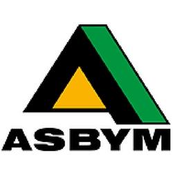 Asbym