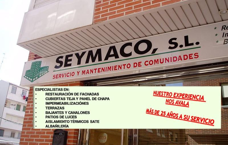 Seymaco 4