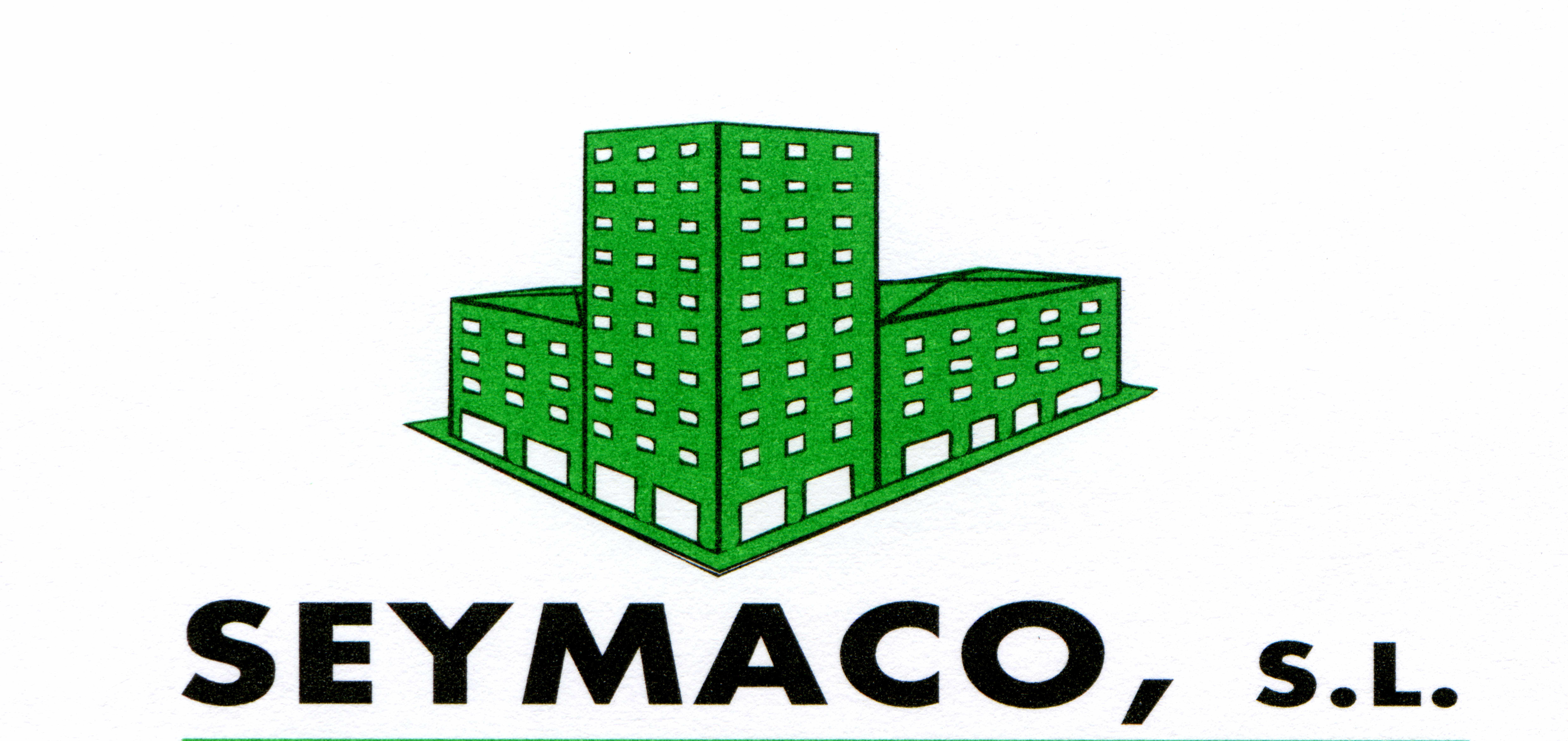 Seymaco