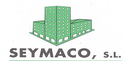 Seymaco EMPRESAS CONSTRUCTORAS