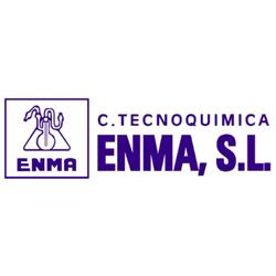 Comercial Tecnoquimica Enma, S.L.
