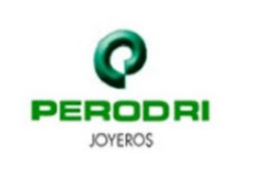 Perodri Joyeros S.L.