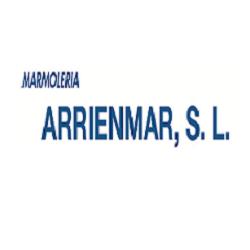 Marmolería Arrienmar