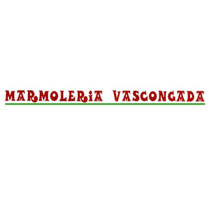 Marmolería Vascongada