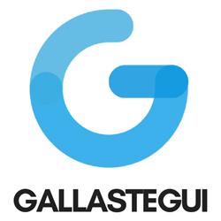 Gallastegui Integral Services