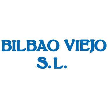 Postformados Bilbao Viejo