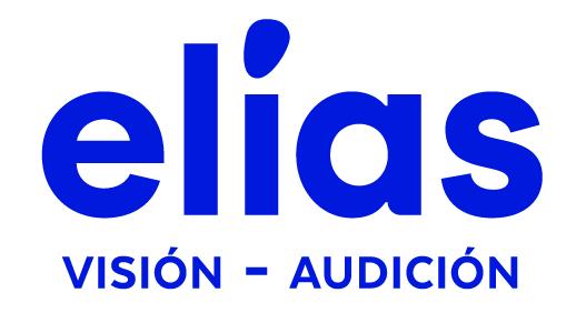 Elías Visión-Audición