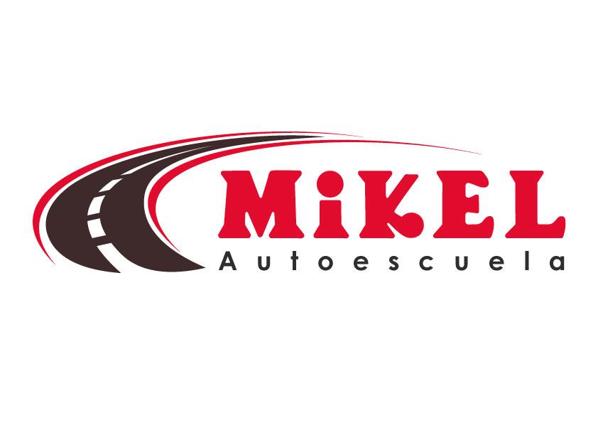 Autoescuelas Mikel