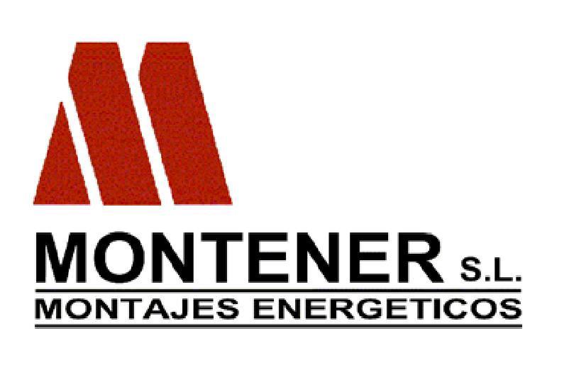 Montener