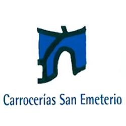Carrocerías San Emeterio